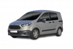 ford_transit_courier_kombi_pepecarrenting.com