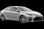 Toyota_corolla_pepecarrenting.com