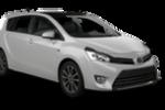 Toyota Corolla_1.8_active_pepecarrenting.com