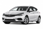 renting_opel_astra