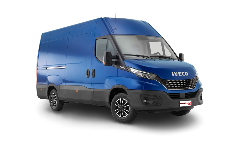 iveco_daily_final