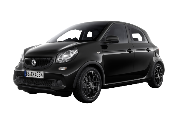 smart_forfour_pepecar_renting_png_1